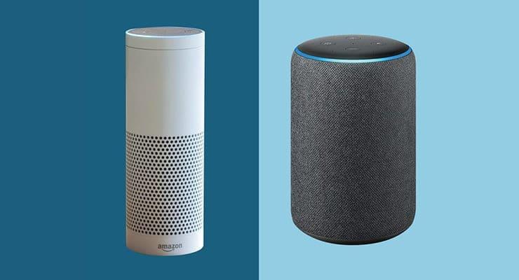 Alexa Amazon Sidewalk Security Threat